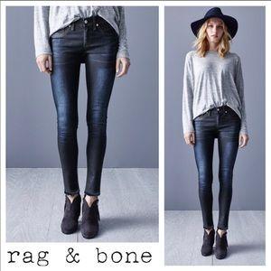 NWOT Rag & Bone  Skinny in Dearborn 24